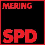 Logo: Stefan Hummel
