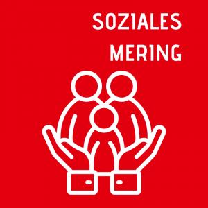 soziales Mering
